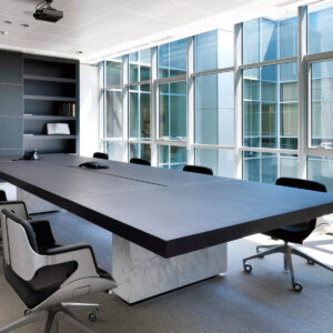 Advisory_Header_Conference-Room