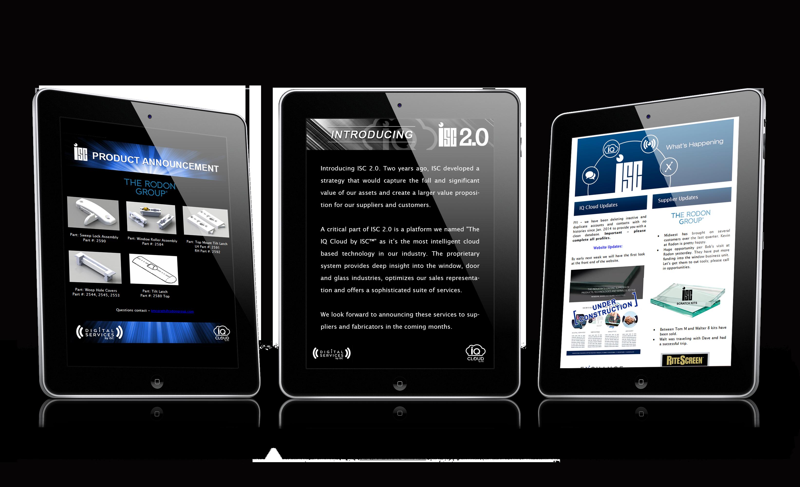 Marketing for Window and Door Industry