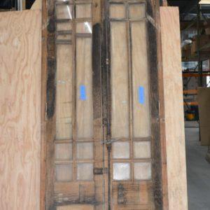 Pics Door 112 (14)
